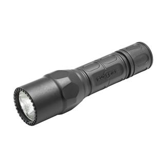 SureFire G2X Tactical Black