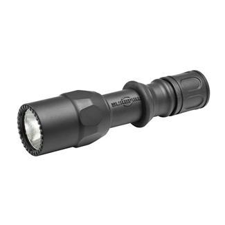 SureFire G2ZX Combatlight Black