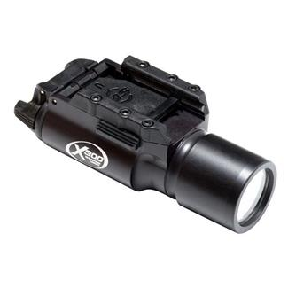 SureFire X300 Ultra WeaponLight Black