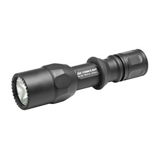 SureFire Z2X Combatlight Black