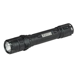 Blackhawk Night-Ops Legacy L-2A Flashlight Black