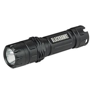 Blackhawk Night-Ops Ally L-2A2 Compact Handheld Flashlight Black
