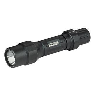 Blackhawk Night-Ops Ally L-3V Compact Handheld Flashlight Black