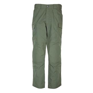 5.11 Poly / Cotton Ripstop TDU Pants TDU Green