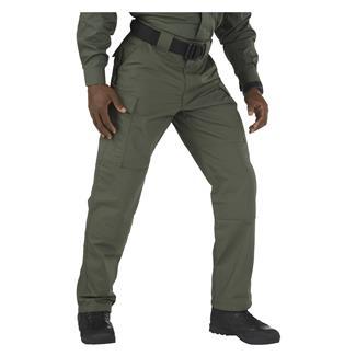 5.11 Taclite TDU Pants TDU Green