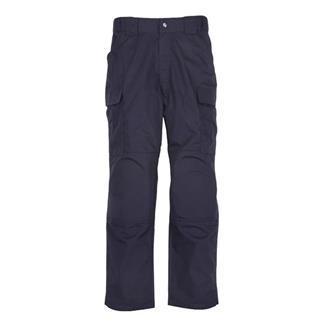 5.11 Poly / Cotton Twill TDU Pants Dark Navy