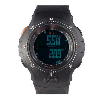 5.11 Field Ops Watch Black