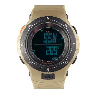 5.11 Field Ops Watch Coyote