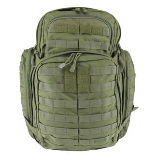 5.11 RUSH 72 Backpack Tac OD