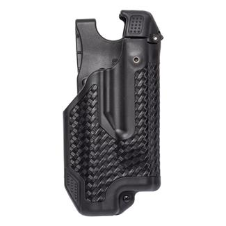 Blackhawk Epoch Molded Light Bearing Duty Holster