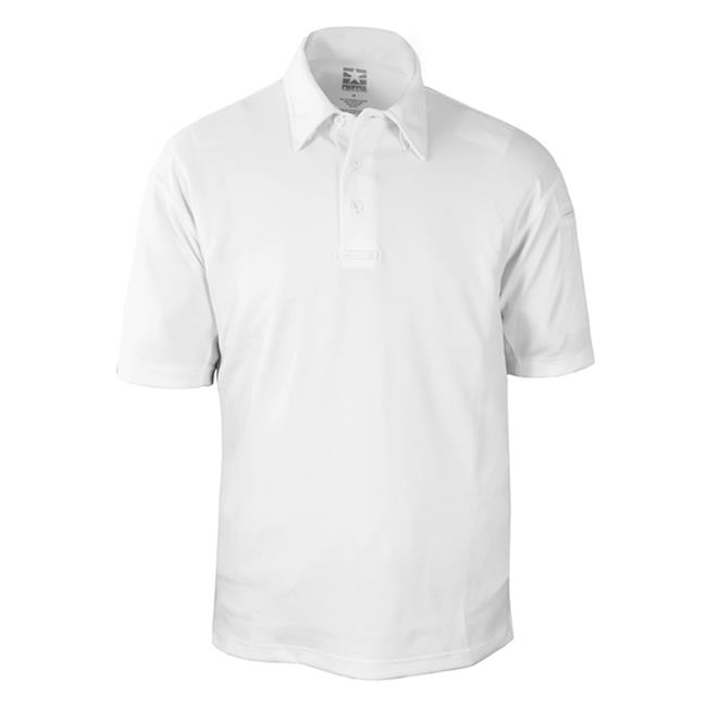 Propper ICE Polos White