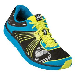 Pearl Izumi EM Road N 1 Electric Blue / Screaming Yellow