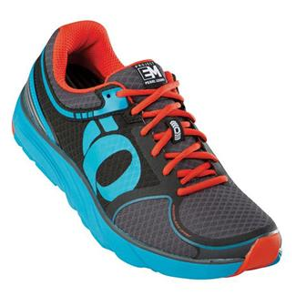 Pearl Izumi EM Road M 3 Black / Electric Blue