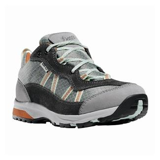"Danner 3"" St. Helens Low GTX XCR Jade / Orange"