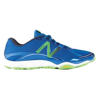 New Balance Road 1010 Blue Mist