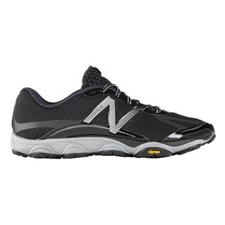 New Balance Road 1010 Black