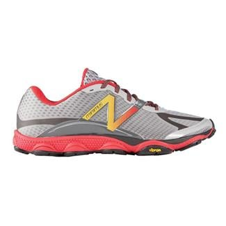 New Balance Road 1010 Platinum