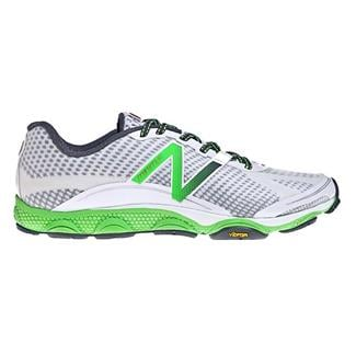 New Balance Road 1010 White / Green