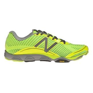 New Balance Road 1010 Pencil