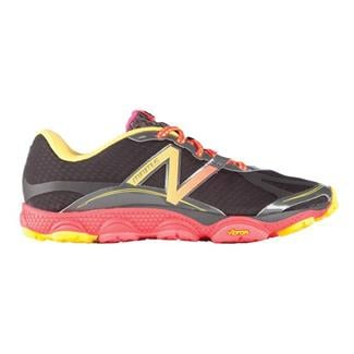 New Balance Road 1010 Black / Pink