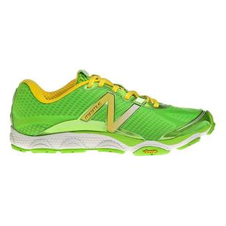 New Balance Road 1010 Green / White
