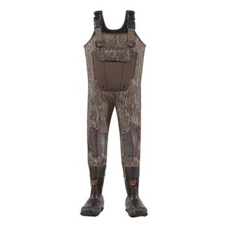 Youth LaCrosse Mallard II 1000G Mossy Oak Bottom Land