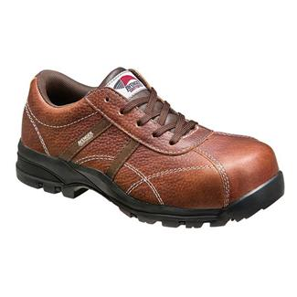 Avenger 7150 Brown