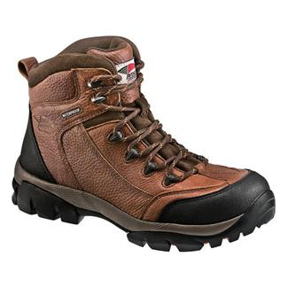 Avenger 7244 Brown