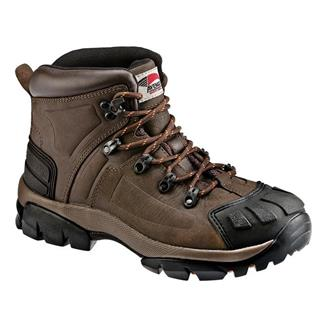 Avenger 7250 Brown