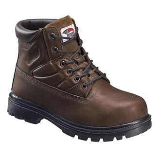 Avenger 7302 Brown