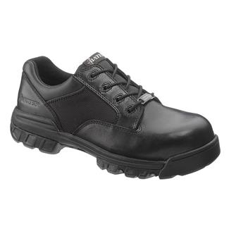 Bates Tactical Sport Oxford CT Black