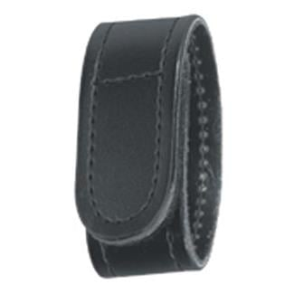 Gould & Goodrich K-Force Belt Keeper Black Plain