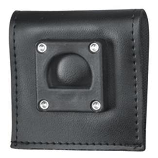 Gould & Goodrich K-Force Radio Swivel Belt Loop Black