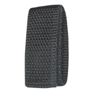 Gould & Goodrich Phoenix Belt Keeper Nylon Black