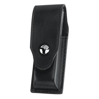 Gould & Goodrich K-Force Single Mag Case Black