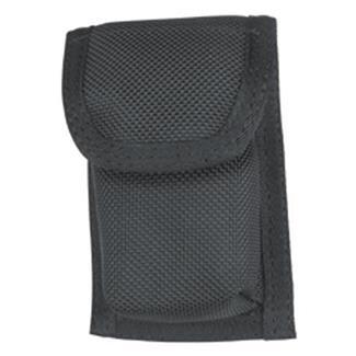 Gould & Goodrich Phoenix Pager / Glove Case Black