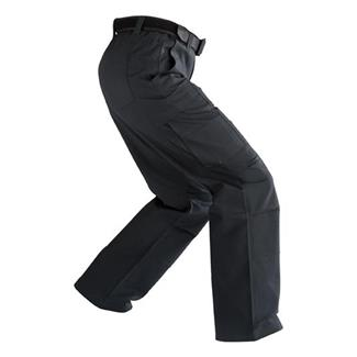 Vertx Tactical Pants Law Enforcement Black