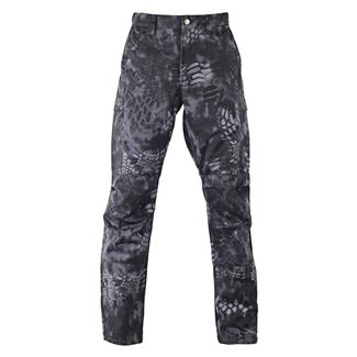 Vertx Kryptek Original Tactical Pants Typhon
