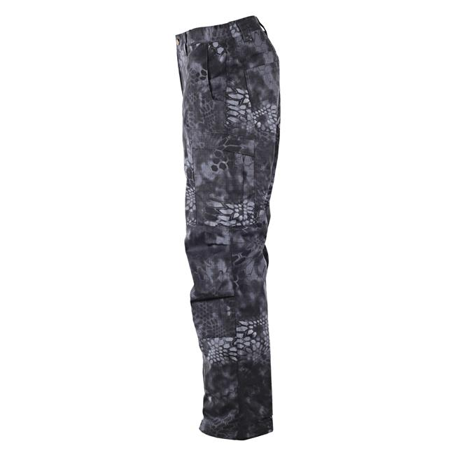 Vertx Kryptek Tactical Pants Typhon