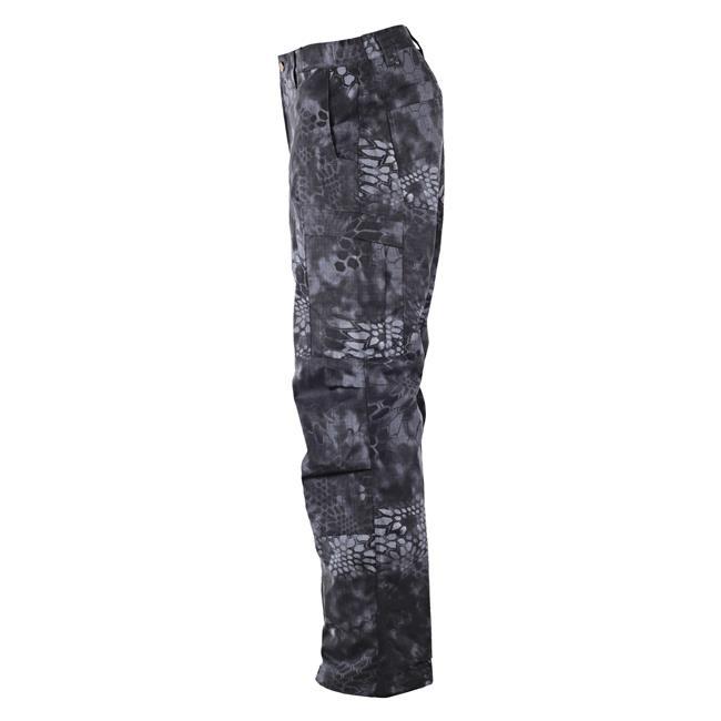 Vertx Kryptek Tactical Pants Typhon