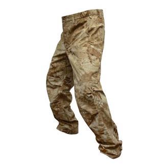 Vertx Kryptek Tactical Pants Nomad