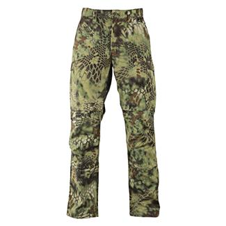 Vertx Kryptek Original Tactical Pants Mandrake