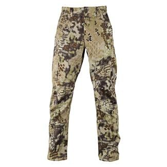 Vertx Kryptek Tactical Pants Highlander