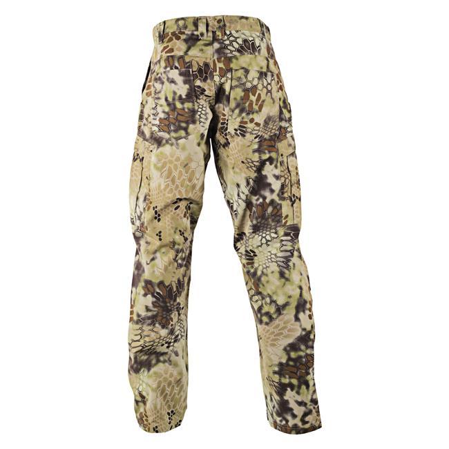 Vertx Kryptek Tactical Pants Highlander