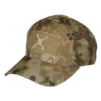 Vertx Kryptek Cap