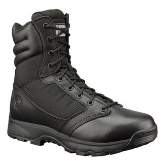 Original SWAT WinX2 Tactical Black