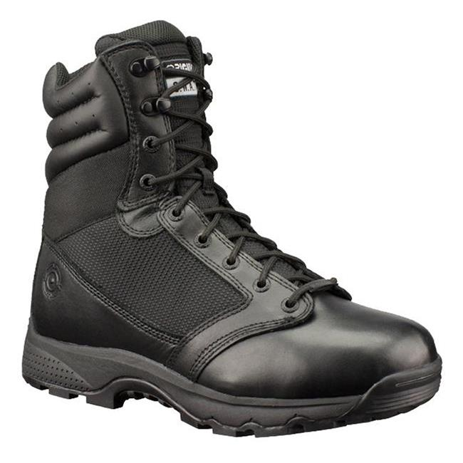 Original SWAT WinX2 Tactical WP Black