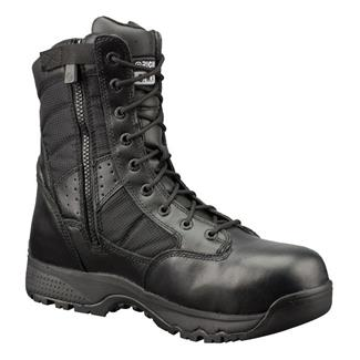 "Original SWAT Tactical 9"" CT WP Black"