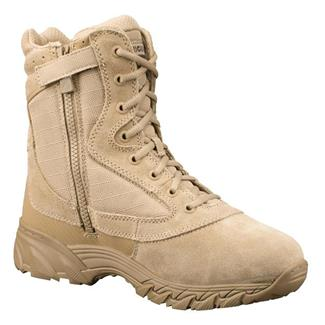 "Original SWAT Chase 9"" Tactical SZ Tan"