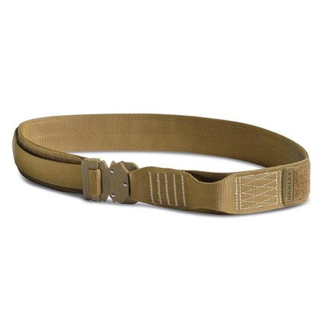 Oakley SI Belt Coyote Tan